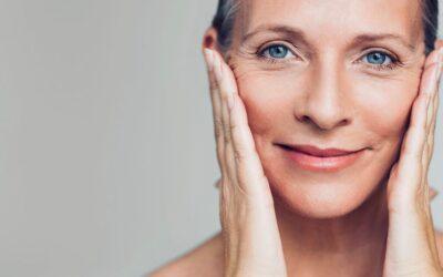 Yin your skin – en pionjär inom holistisk skönhet
